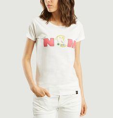 T-Shirt N-Thé-M