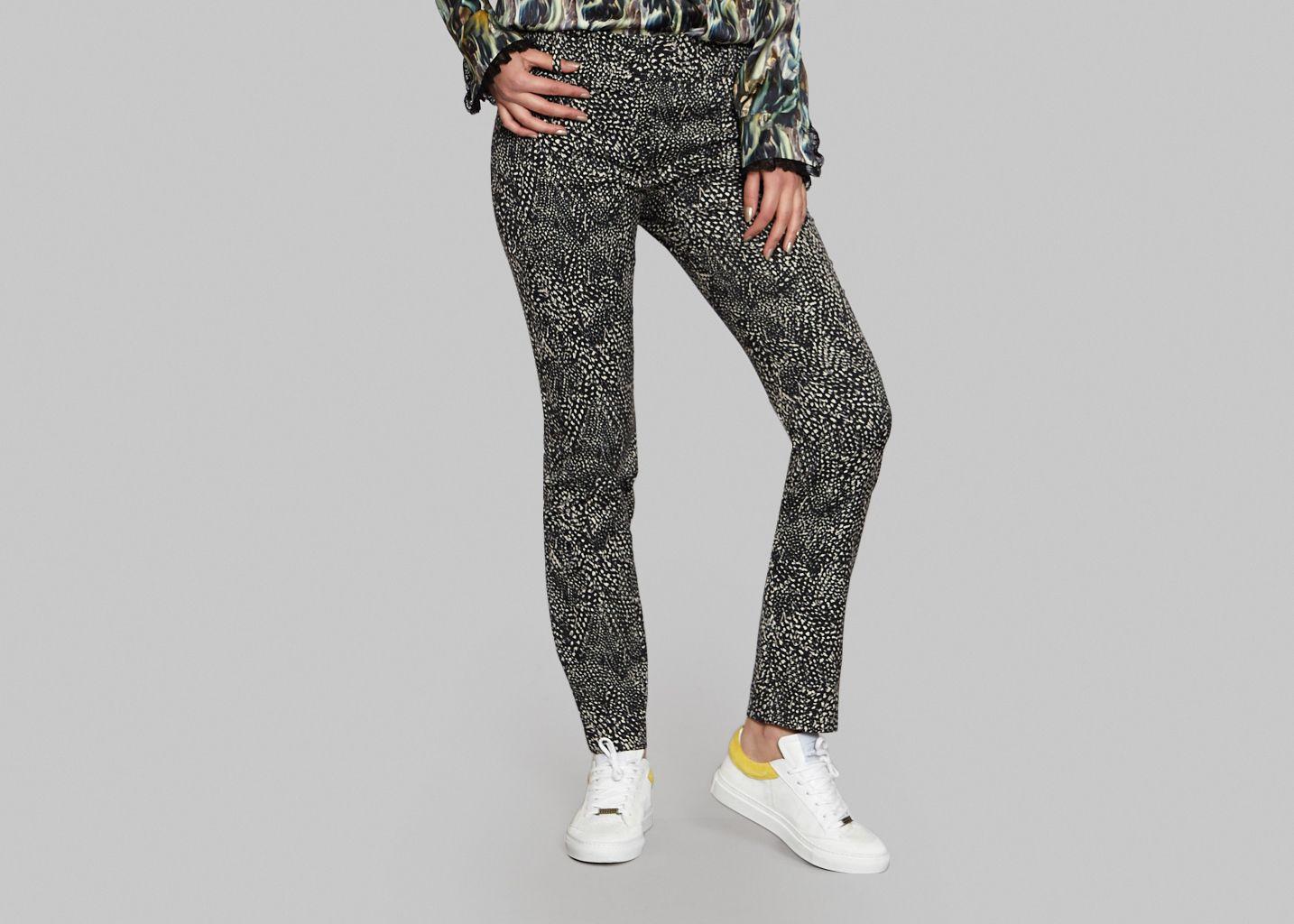 Pantalon Stone - Heimstone