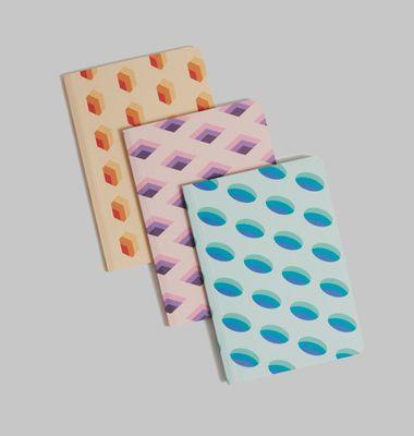 Carnets Socket