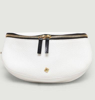 La Nane Belt Bag