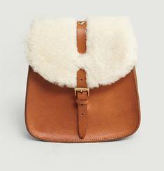 Le Sab Momo Bag