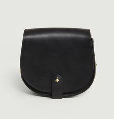 Le Mamour Handbag