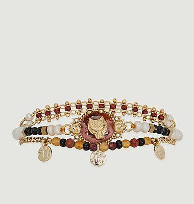 Elixir bracelet