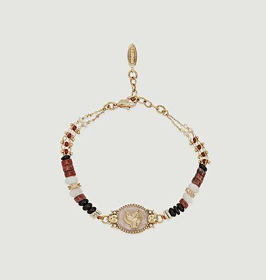 Bracelet Remus