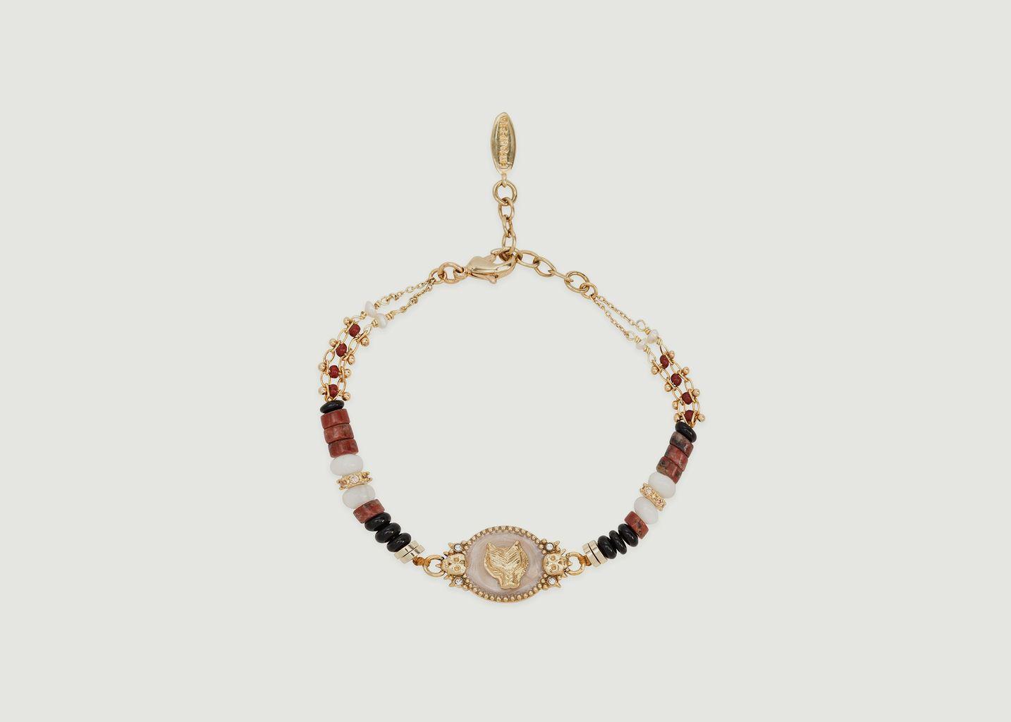 Bracelet Remus - Hipanema
