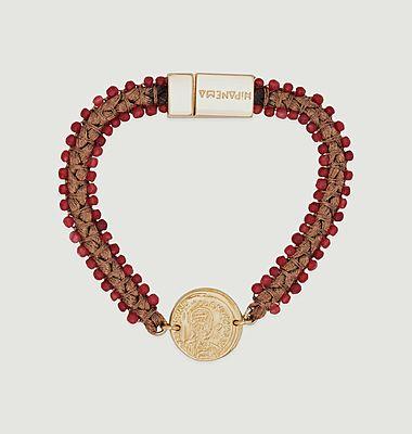 Bracelet Conquistador