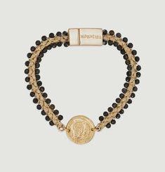 Bracelet Conquistado Hipanema