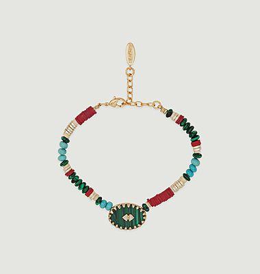 Bracelet Anapurna