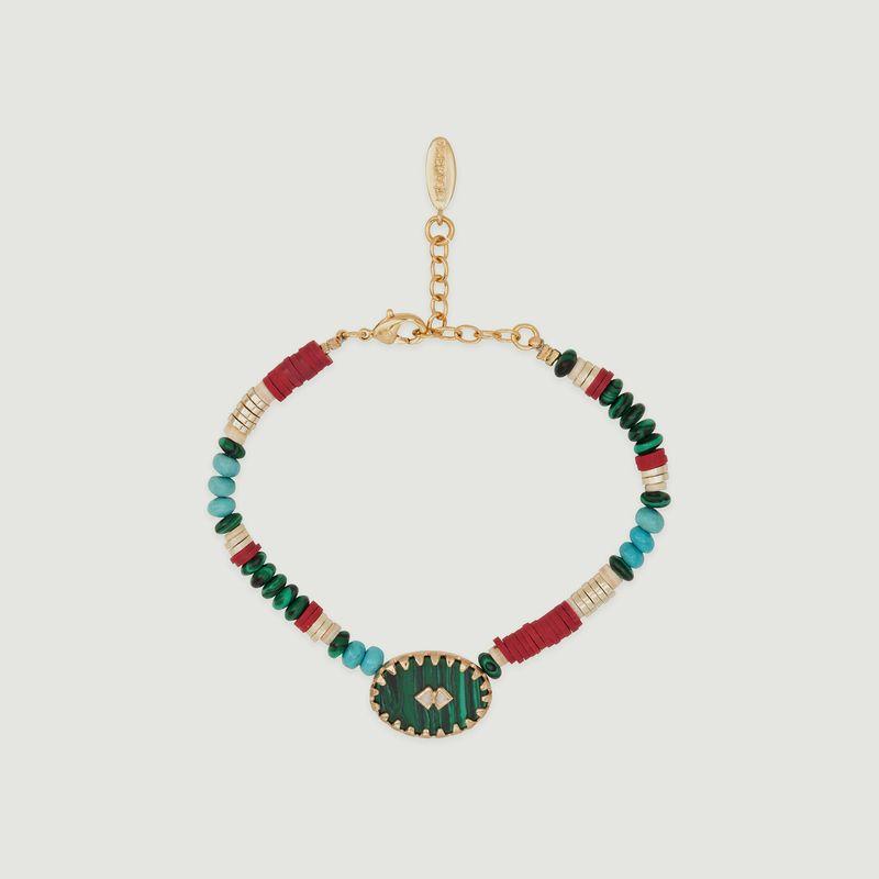 Bracelet Anapurna - Hipanema