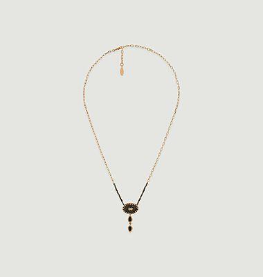 Enamorado necklace