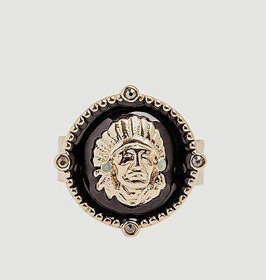 Morris ring