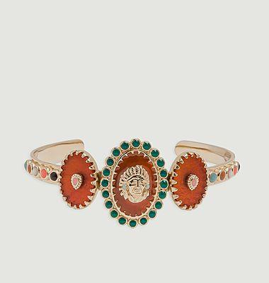 Bracelet Gringo