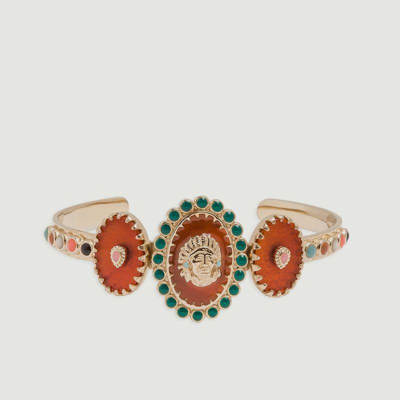 Bracelet Gringo - Hipanema