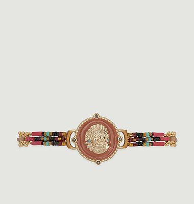 Bracelet Hunter
