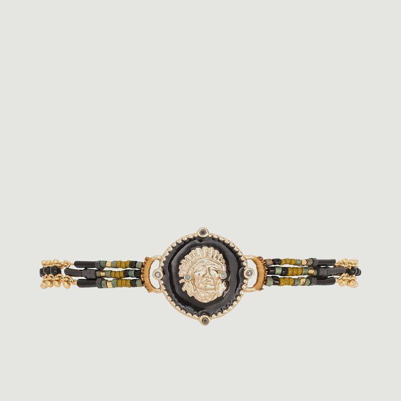 Bracelet Hunter - Hipanema