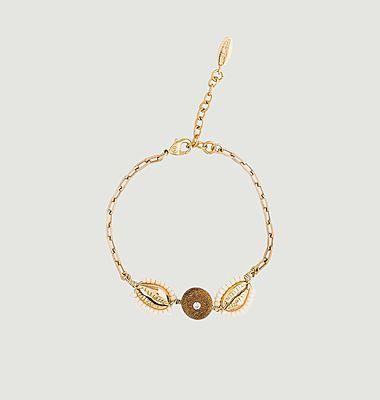 Bracelet Coconut