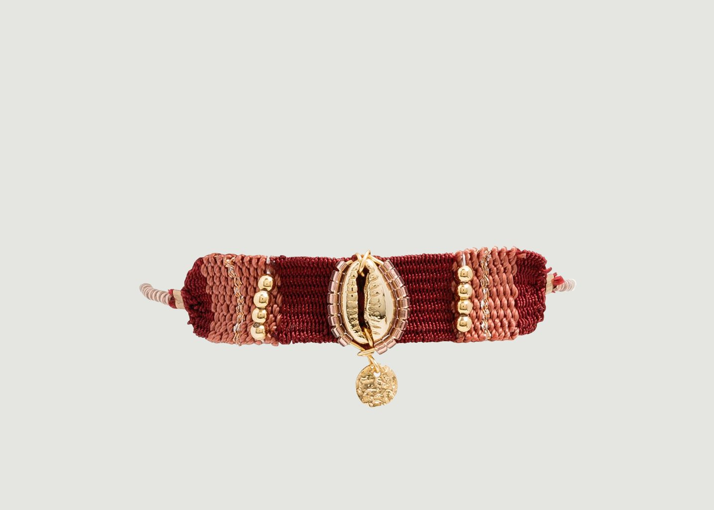 Bracelet Keywest - Hipanema