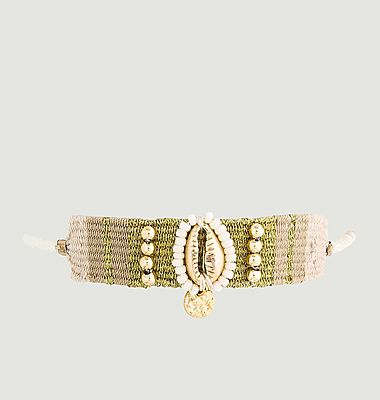 Bracelet Keywest