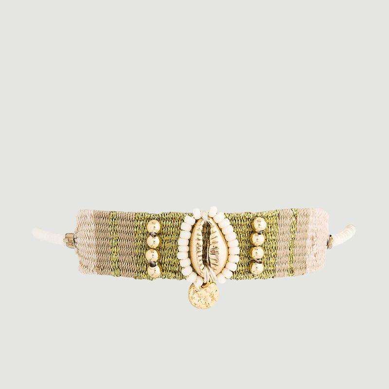 Bracelet Keywest - Hipanema