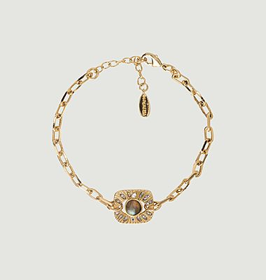 Pompei bracelet