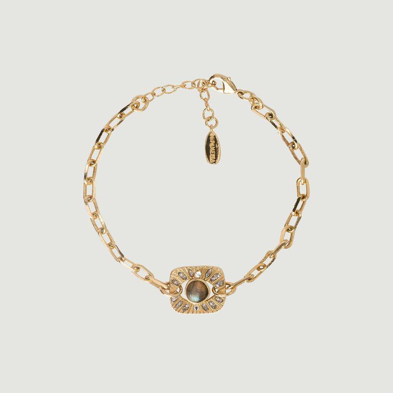 Bracelet Pompei - Hipanema