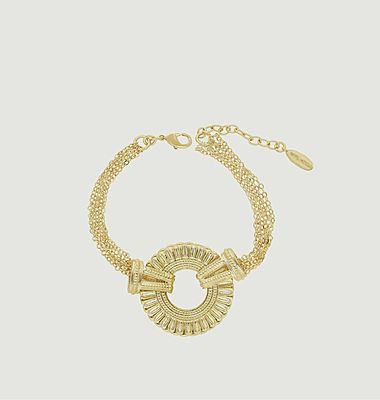 Bracelet Babou