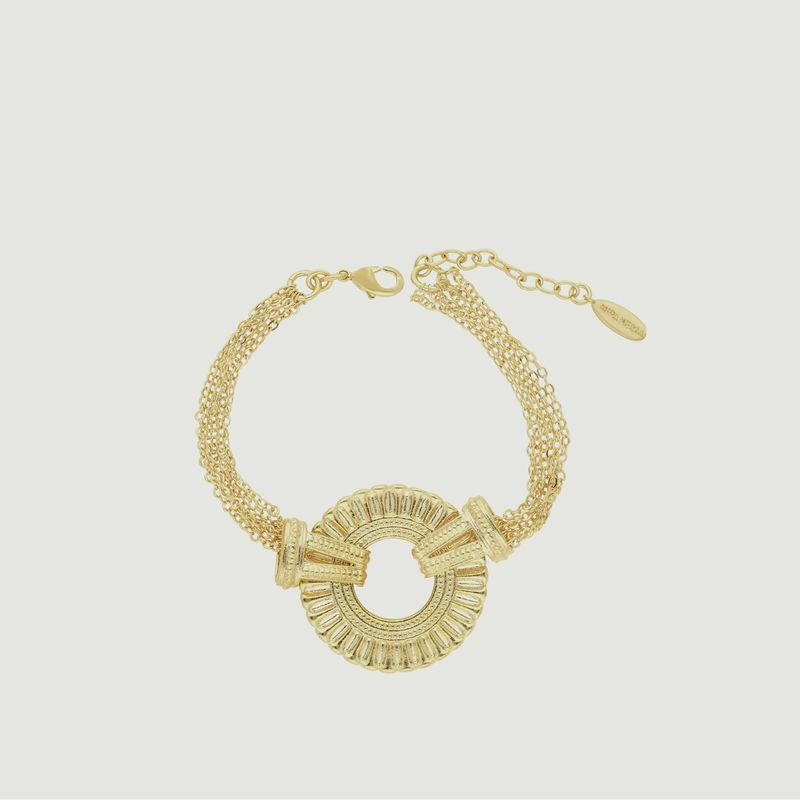Bracelet Babou - Hipanema