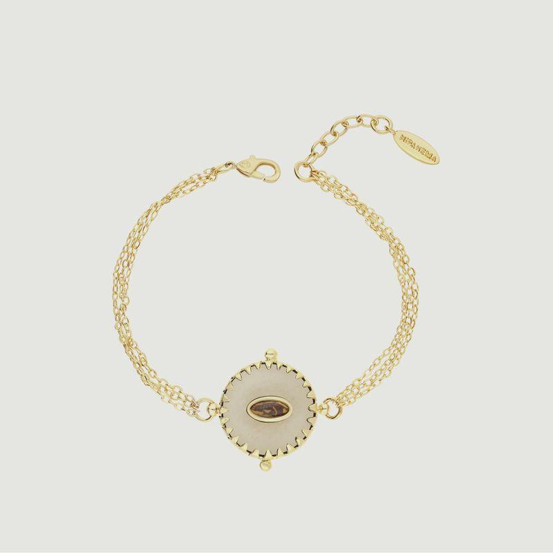 Bracelet Lover - Hipanema