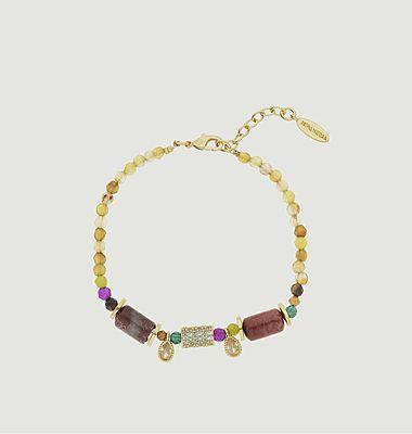 Bracelet Papyrus