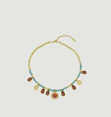 Bracelet Bodrum