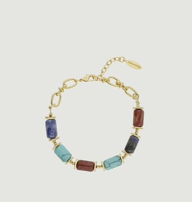 Bracelet Ankara