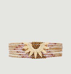 Bracelet Marlowe