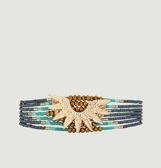 Marlow Bracelet