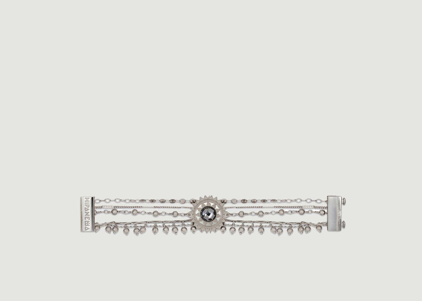 Bracelet Magic - Hipanema