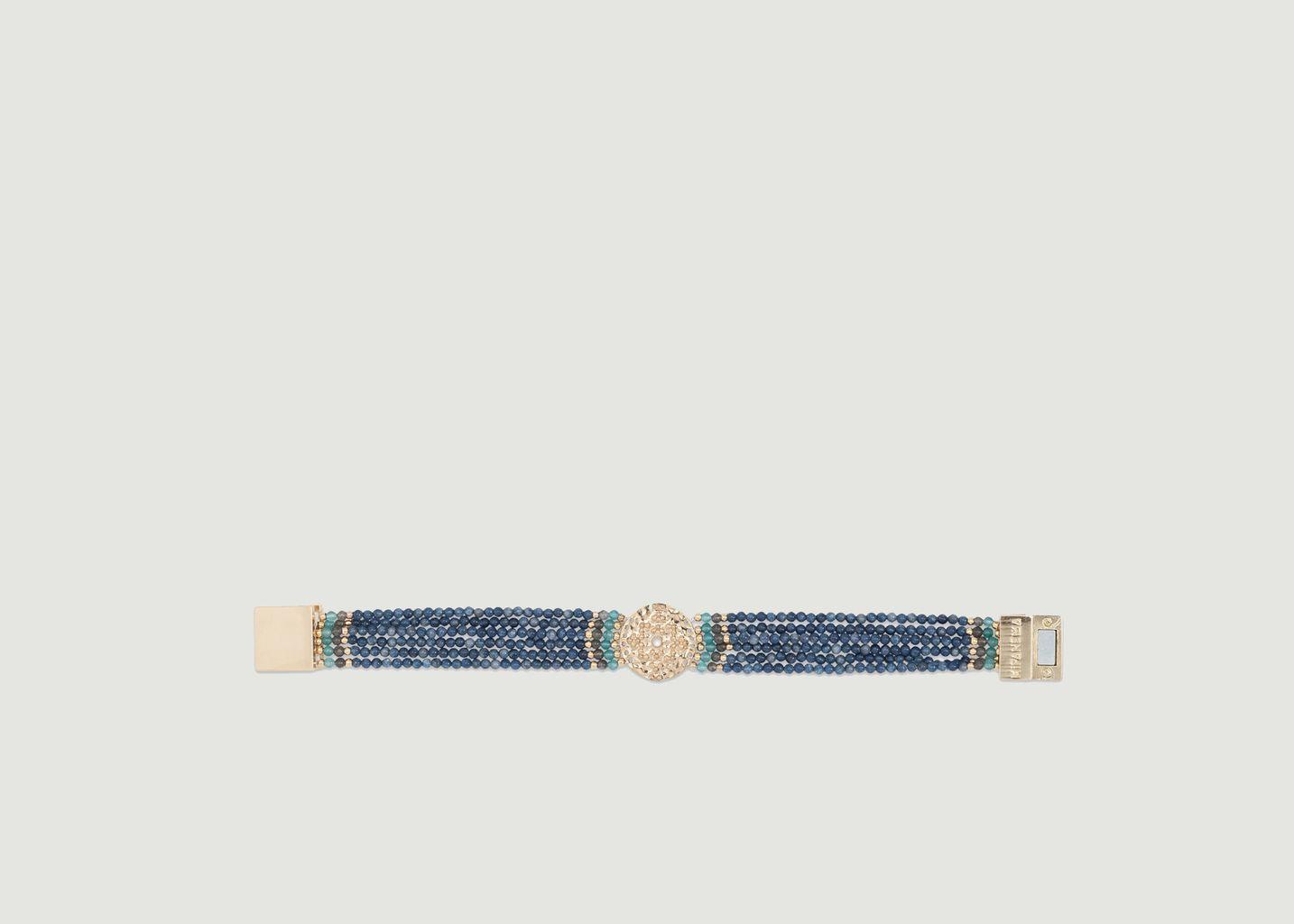 Bracelet Venus - Hipanema