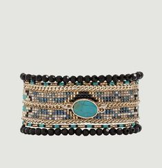 Bracelet Eternity
