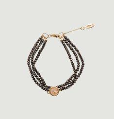 Celestine Bracelet