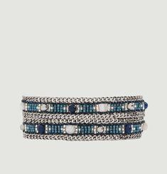 Bracelet Amalia