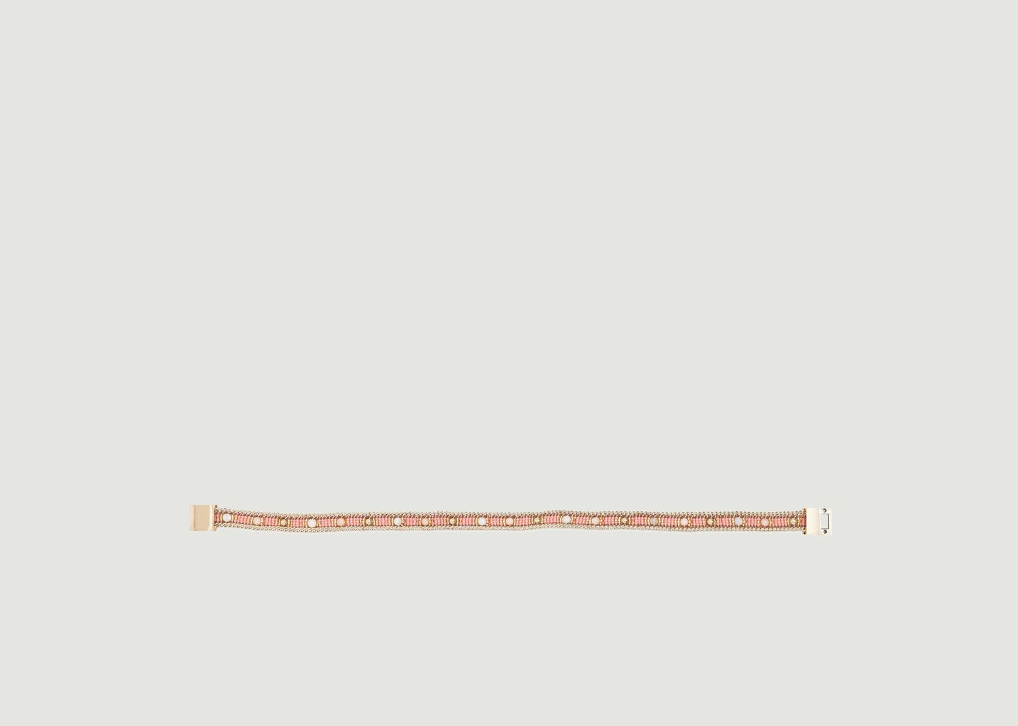 Bracelet Amalia - Hipanema