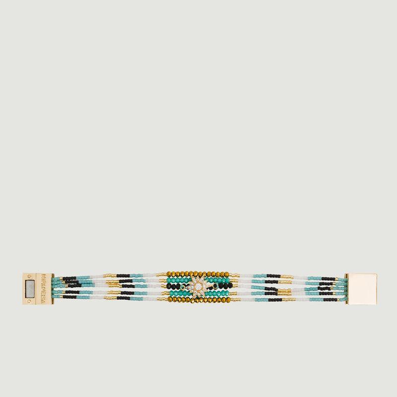 Bracelet Arizana - Hipanema