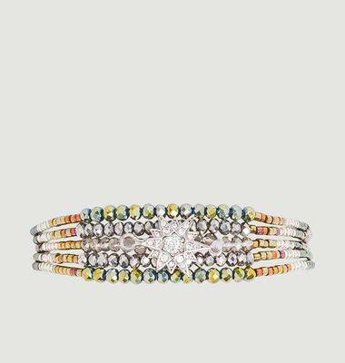 Bracelet Arizana