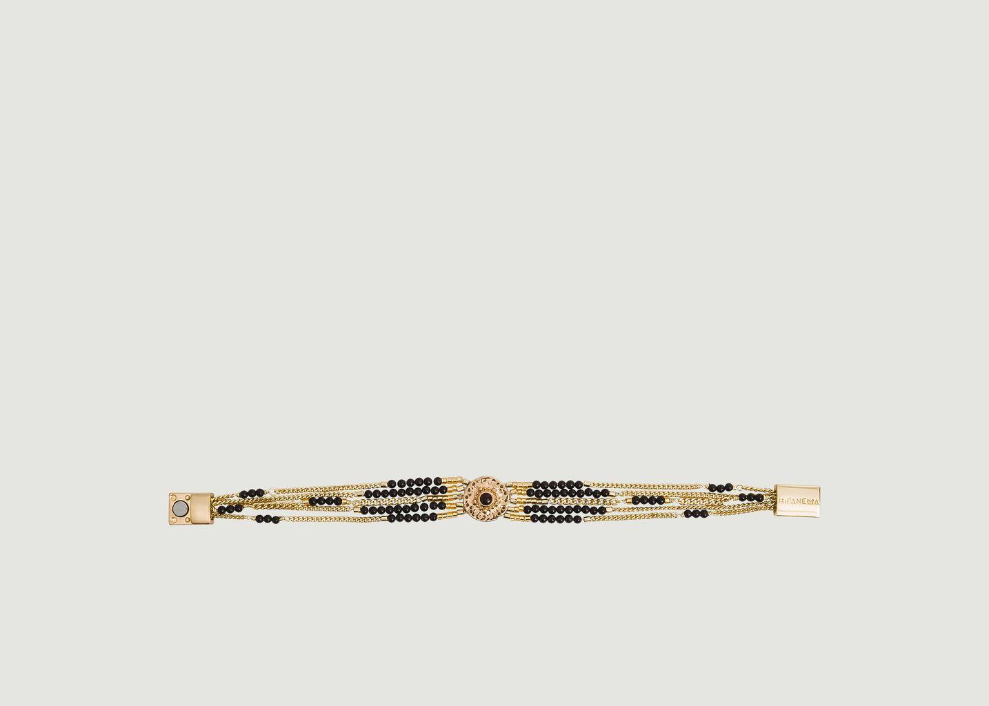 Bracelet Shogun  - Hipanema
