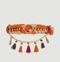 Tasmania Bracelet