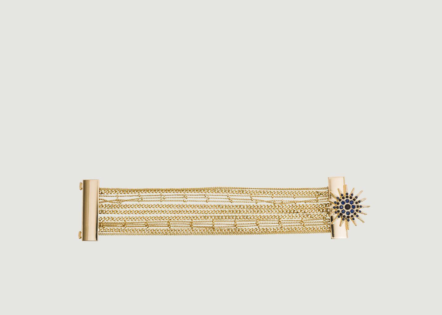 Bracelet Cosmos - Hipanema