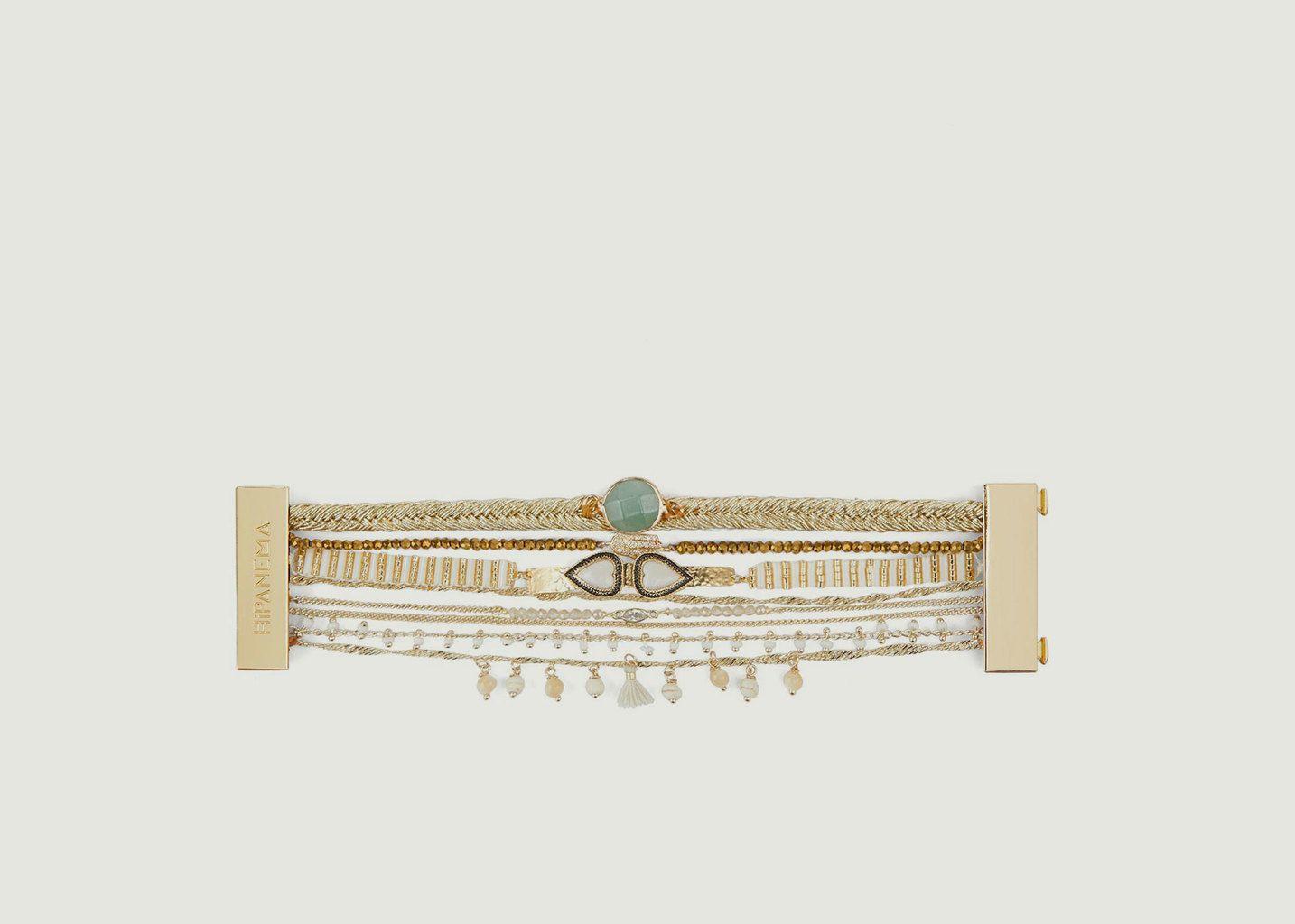 Bracelet Splendor - Hipanema