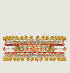 Bracelet Puebla