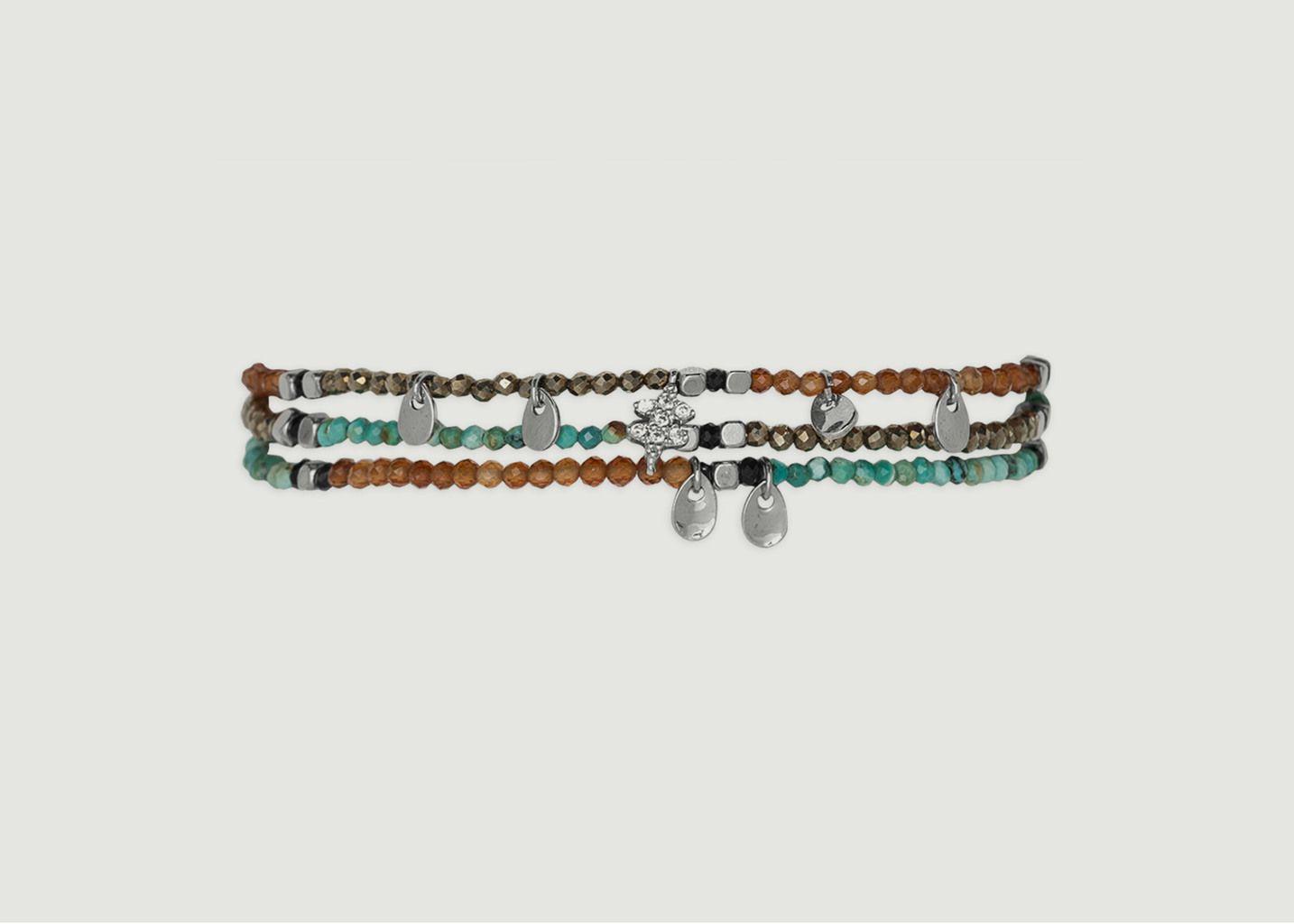 Bracelet Parure - Hipanema