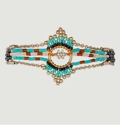 Bracelet Inuit
