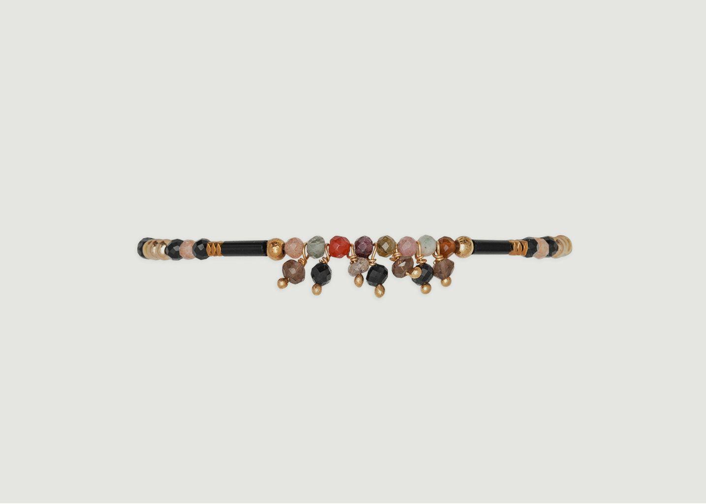 Bracelet Crush - Hipanema