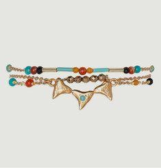 Bracelet Goddess